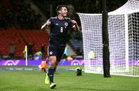 Jadwal Undian Playoff Piala Eropa 2020