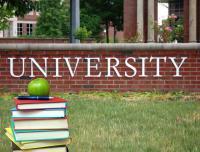 Hasil Penelitian 2016-2018, Ini Daftar 10 Perguruan Tinggi dengan Kinerja Tertinggi