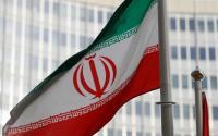 Dituduh Mata-Mata, Enam Aktivis Satwa Langka Dipenjarakan Iran