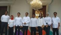 Billy & Belva, Duo Milenial yang Bikin Jokowi Kepincut