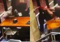 Sedang Hamil, Seorang Muslimah Dipukuli dan Diinjak-Injak dalam Serangan Islamofobia di Australia