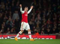 Xhaka Bakal Bertemu Pihak Arsenal untuk Bicarakan Masa Depannya