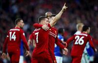 Banyak yang Ingin Lihat Liverpool Kembali Gagal Juarai Liga Inggris