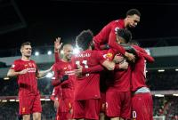 Klopp Percaya Man City Akan Lebih Banyak Kehilangan Poin ketimbang Liverpool