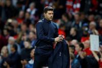Pesan Perpisahan Pochettino untuk Pemain Tottenham