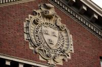 10 Fakultas Ekonomi di Universitas Terbaik Dunia