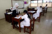 Hari Guru, Ini Sederet Tantangan di Dunia Pendidikan