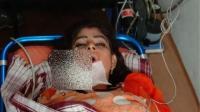 Wanita India Ditembak karena Berhenti Menari di Pesta Pernikahan