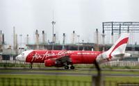 Kronologi Candaan Penumpang Pesawat AirAsia Bawa Bom