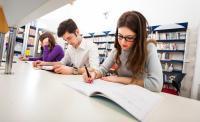 Lulus Kuliah, 3 Pilihan Ini Bisa Atasi Kegalauan