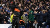 Hukuman Larangan Transfer Chelsea Dicabut, Begini Reaksi Lampard