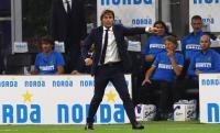 2 Hal Bikin Conte Kecewa dari Hasil Imbang Inter vs Roma