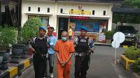 Guru SMP di Malang Minta 18 Siswanya Masturbasi, Modusnya untuk Penelitian