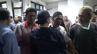 Sandal Jadi Petunjuk Ditemukannya Jasad Mahasiswi dengan Kaki Terikat di Bengkulu