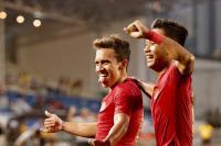 Timnas Indonesia U-22 Hadapi Vietnam, Indra Sjafri Siapkan Sejumlah Taktik