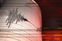 Gempa Magnitudo 5 Guncang Gunungkidul, Tidak Berpotensi Tsunami