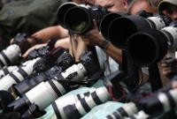 China Hukum Agen Foto karena Sediakan Konten ke Perusahaan Asing