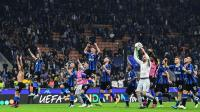 Godin Berambisi Besar Bawa Inter Raih Kemenangan atas Barcelona
