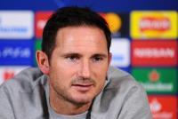 Jalani Laga Hidup Mati Kontra Lille, Lampard: Chelsea Masih Punya Peluang