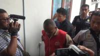 Tersangka Pembunuhan Sadis Siswa SD di Katingan Terancam Hukuman Mati