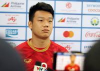 5 Pemain Finalis Piala Asia U-23 2018 Tampil di Final SEA Games 2019, Jadi Ancaman Indonesia?