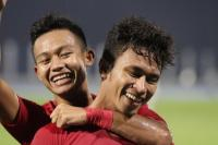 Live Streaming Timnas Indonesia U-22 vs Vietnam di Final SEA Games 2019 Dapat Disaksikan di Sini