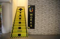 UI Bikin Ruang Kerja Komunal untuk Ciptakan Banyak Startup Baru