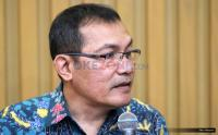 Saut Situmorang : KPK Seharusnya Penjarakan 5 Orang dalam Sehari