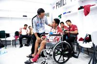 Indra Akui Cederanya Evan Dimas Ganggu Timnas Indonesia U-22