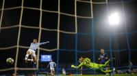 Cetak Hattrick ke Gawang Dinamo, Gabriel Jesus: Momen yang Sangat Istimewa!