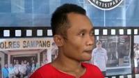 Dituduh Menyantet, Pria di Sampang Dipukuli hingga Tewas