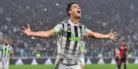 5 Pemain Bintang yang Sempat Jadi Rekan Setim Cristiano Ronaldo