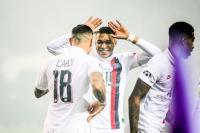 Mbappe Kembali Dapat Ajakan untuk Gabung Real Madrid
