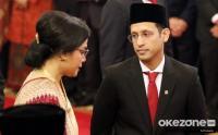 Soal Zonasi, Menteri Nadiem Akui Dikomplain Emak-Emak