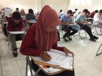 Fakta Seleksi Kampus Negeri, Jadwal Lengkap hingga Syarat Beasiswa