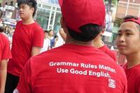 Daftar Negara Pengguna Bahasa Inggris Terbaik, Indonesia Nomor Berapa?