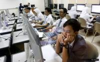 Fakta Menarik Ujian Nasional, Terakhir Tahun Depan