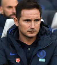 Chelsea Kalah 0-1 dari Bournemouth, Lampard: Fans Tak Bergairah