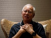 Mantan PM Malaysia Dituduh Perintahkan Polisi Tembak Mati Warga Mongolia