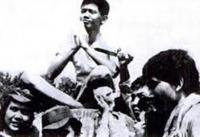 Peristiwa 16 Desember: Akhir Petualangan Soe Hok Gie di Puncak Mahameru