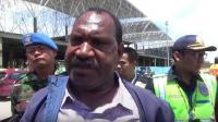 Bupati Puncak Nilai Papua Harusnya Miliki 6 Provinsi