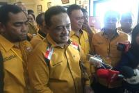 Wiranto Jabat Ketua Wantimpres, Hanura: Dia <i>Split Personality</i>