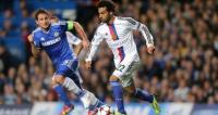 Gol Kontra Chelsea Bikin Mohamed Salah Dikenal Dunia