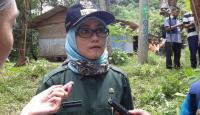 Satu Desa di Lebak Sulit Diakses, Bupati: Harus Direlokasi