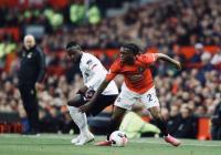 Duel Liverpool vs Man United Dinilai Akan Berlangsung Terbuka