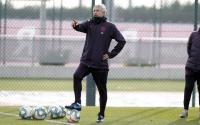 Zidane: Bersama Setien, Barca Bakal Kompetitif!