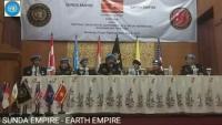 Pemkot Bandung: Sunda Empire Ilegal & Sudah Ditindak