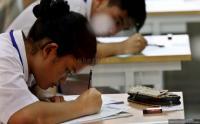 Tips agar Tidak Stres Menghadapi Ujian, Bikin Jadwal Belajar
