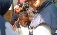 Firasat Keluarga Sebelum Diah Larasati Jadi Korban Tewas Kecelakaan Bus di Subang