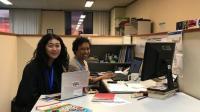 Cerita Kuliah di Australia, Setelah Lulus Bingung Berkarier di Mana?